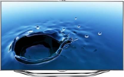 SAMSUNG (55 inch) Full HD LED TV