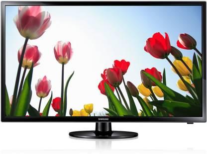 SAMSUNG 58 cm (23 inch) HD Ready LED TV
