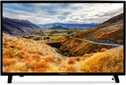 Panasonic 60 cm (24 inch) HD Ready LED TV