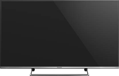 Panasonic 124.46 cm (49 inch) Full HD LED Smart TV