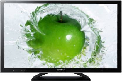 SONY (40 inch) Full HD LED TV