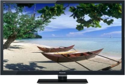 Panasonic (55 inch) Full HD LED TV