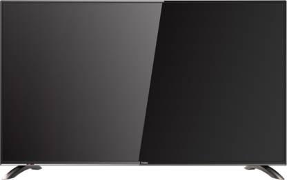 Haier 106 cm (42 inch) Full HD LED TV
