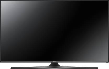 SAMSUNG 121 cm (48 inch) Full HD LED Smart TV