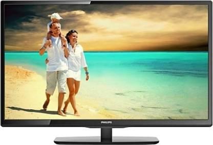 PHILIPS 122 cm (48 inch) Full HD LED TV