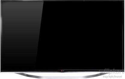LG 119 cm (47 inch) Full HD LED Smart TV