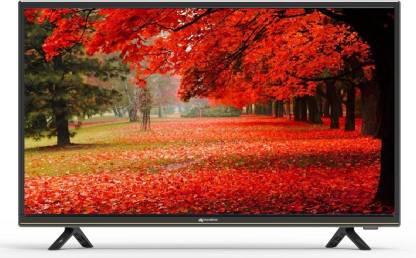 Micromax 81 cm (32 inch) Full HD LED TV