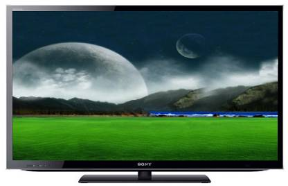 SONY (46 inch) Full HD LED TV