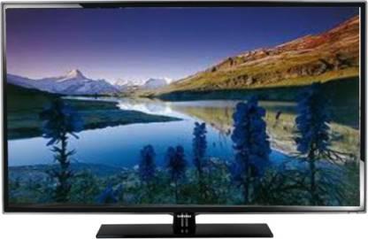 SAMSUNG (40 inch) Full HD LED TV