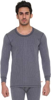 Vimal Jonney Men Top Thermal