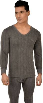 Lux Inferno Ch_fs_vn Men Top Thermal