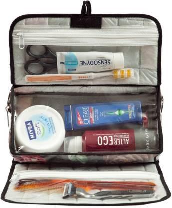 best Travel Dopp Kit