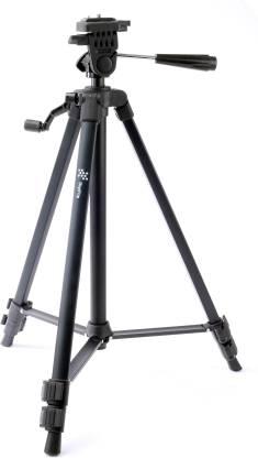 DigiFlip CT001 Camera Tripod Tripod