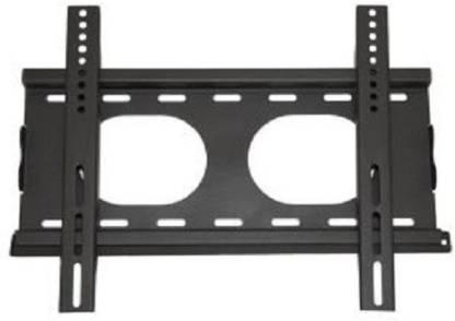 Rissachi RS Wall Bracket Fixed TV Mount Rissachi Furniture Accessories