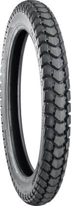 METRO Conti Sumo Plus 2.75X18 Rear Tyre
