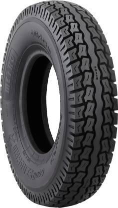 METRO Conti Singham 4.00X8 Rear Tyre