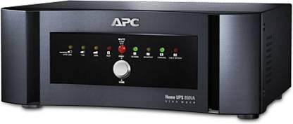 APC BI850SINE-IN UPS