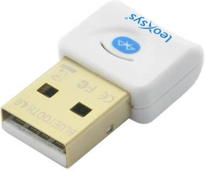 LeoXsys LB4 USB Adapter