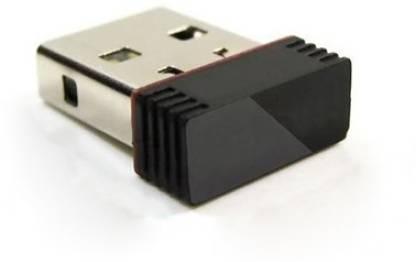 Gadgetbucket 972015 USB Adapter
