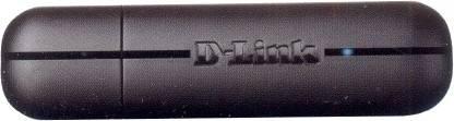 D-Link DWA-123 Wireless N 150