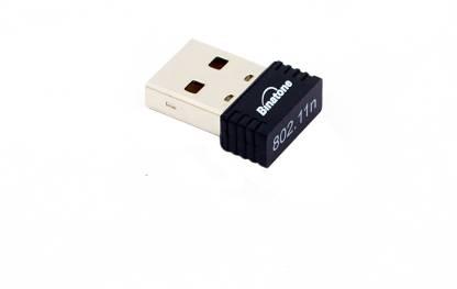 Binatone WUA150 Wireless USB Adapter