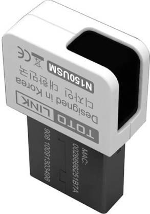 Toto Link N150USM USB Adapter