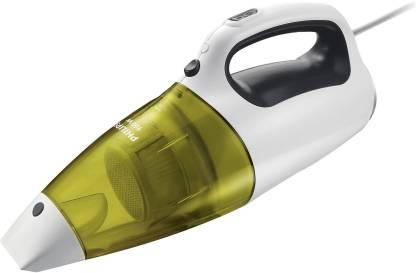 PHILIPS FC6130/01 Hand-held Vacuum Cleaner