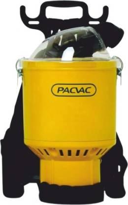 Inventa SuperPro Dry Vacuum Cleaner