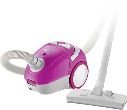PHILIPS FC8088 (883808801280) Dry Vacuum Cleaner