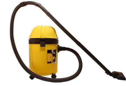 Rodak MobileStation 1 30 L Wet & Dry Vacuum Cleaner