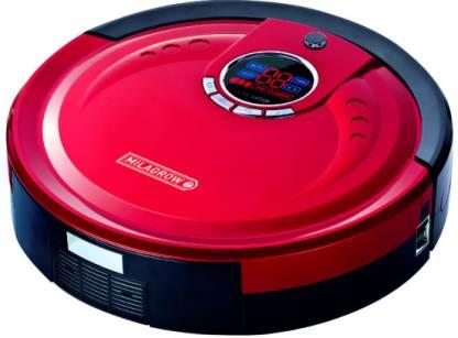 Milagrow Redhawk Robotic Floor Cleaner
