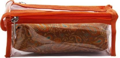 Motherland Designer Bangle kit Vanity Box
