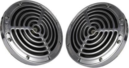 ROOTS Horn For Yamaha Fazer