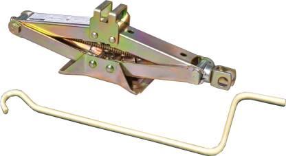 Columbia CE700 Scissor