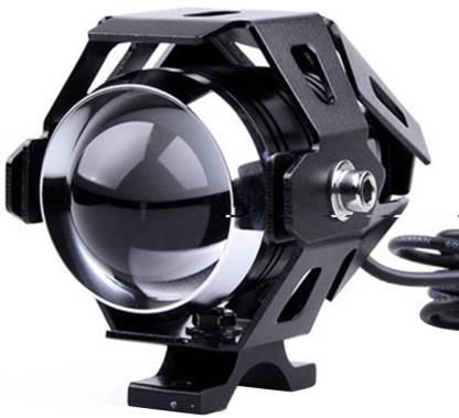 AutoSoul Fog Lamp LED for Suzuki