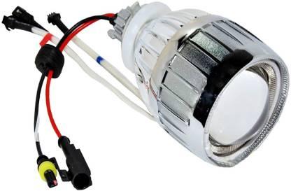 Vheelocityin 87069 Punto Headlight Car Halogen for Fiat (12 V, 55 W)