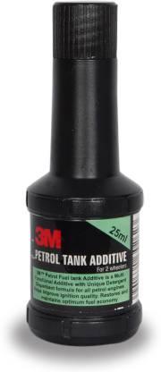 3M Petrol Fuel Tank Additive 3M Petrol Fuel Tank Additive High-Mileage Engine Oil