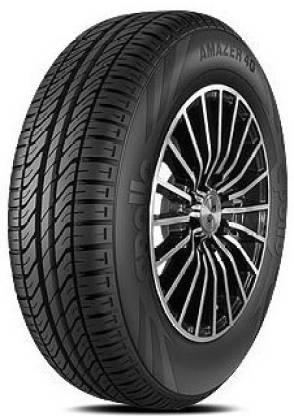 Apollo Amazer 4 Wheeler Tyre