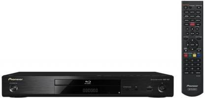 Pioneer BDP-160 Blu-ray Player