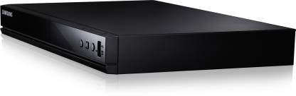 SAMSUNG E-370 DVD Player