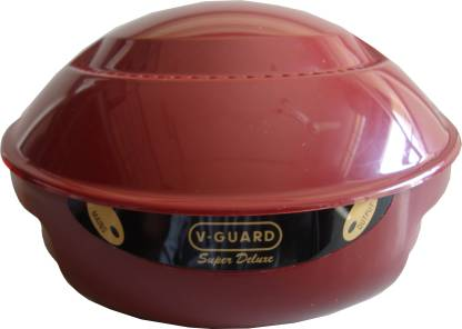 V-Guard VGSD 100 Voltage Stabilizer