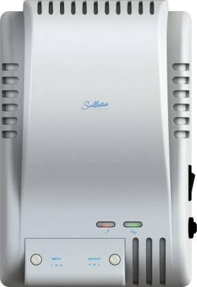 Sollatek A/C-Stab 150 L Voltage Stabilizer
