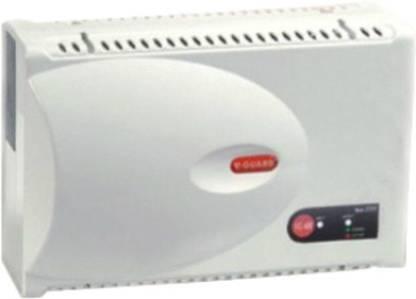 V-Guard VM 300 Voltage Stabilizer