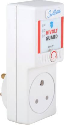Sollatek High Volt Guard Voltage Guard