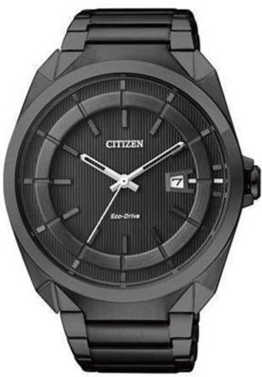 Citizen AW1015-53E Analog Watch - For Men