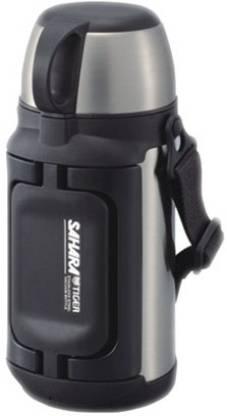 Tiger Sipper 1200 ml Water Bottle