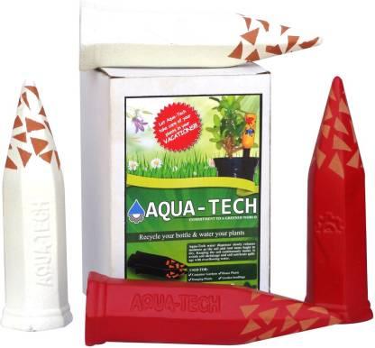 Aqua Tech CE-T15 Watering Wand