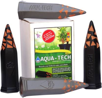 Aqua Tech CE-T14 Watering Wand