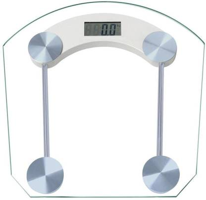 seychelles Measuring Weighing Scale