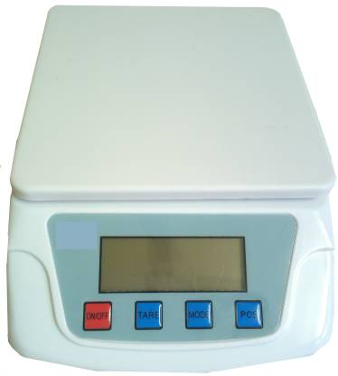 PACIFIC virgo Weighing Scale